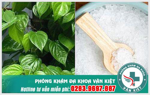 cach-chua-dau-rat-vung-kin