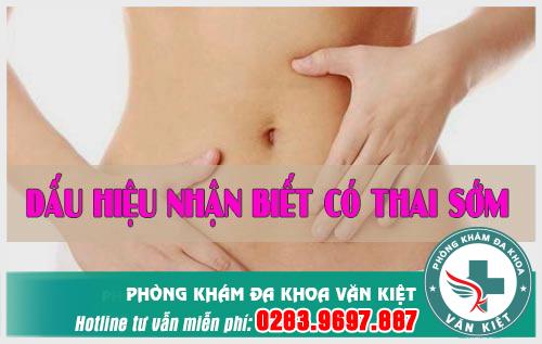 dau-hieu-nhan-biet-co-thai