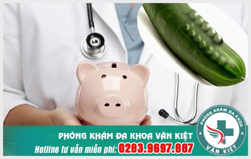 http://phongkhamphathaihcm.com/hinh-anh-gan-bi-vao-cua-quy-637.html