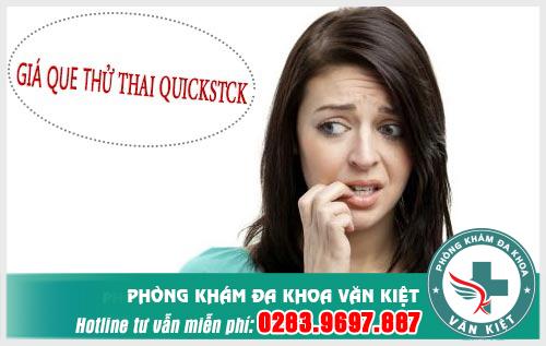 gia-que-thu-thai-quickstick