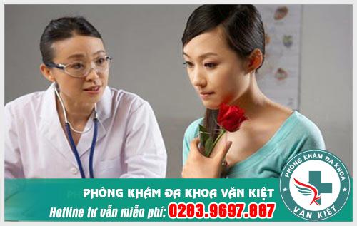 hut-thai-co-anh-huong-gi-lam-sao-han-che-bien-chung