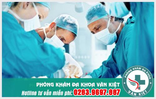 pha-thai-19-tuan-co-duoc-khong