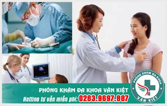 Phương pháp đình chỉ thai kỳ thai nghén 25 tuần ở Bệnh viện Củ Chi
